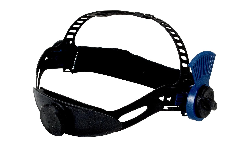 with 100V filter 3M Speedglas Welding Helmet 100 Wild n Pink
