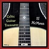 Celtic Guitar Treasures