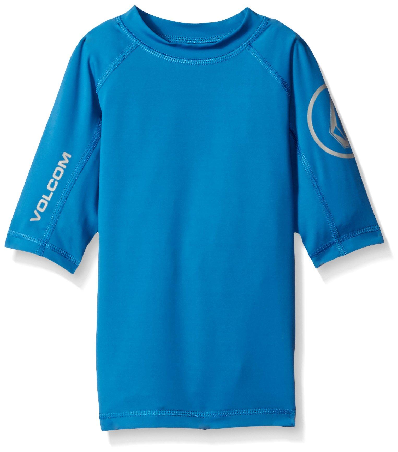 Galleon Volcom Baby Little Boys 39 Surf Shirt Rashguard