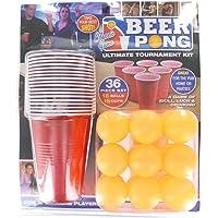 PMS 619028 - Juego de Beer Pong