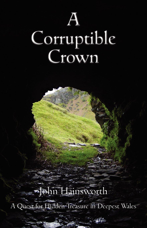 A Corruptible Crown ePub fb2 book