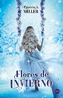 La chica de los ojos tristes eBook: Noelia Hontoria: Amazon.es ...
