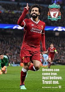 Steve Gerrard 11 English Football Player Poster Motivation Inspiration Picture