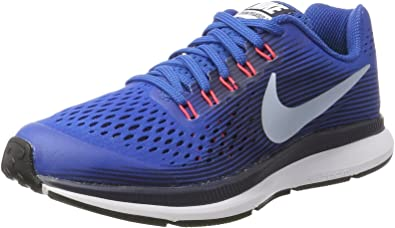 chaussure fille 34 nike