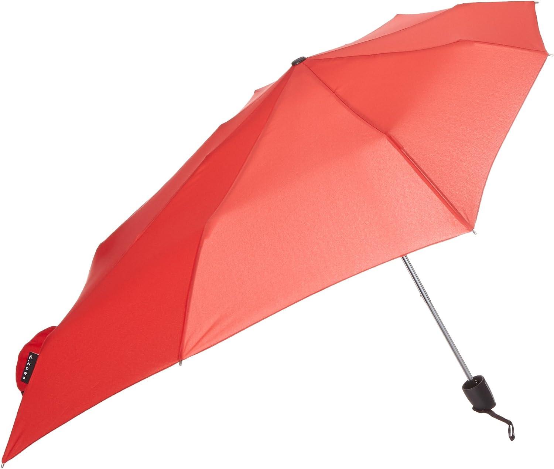 SENZ - Paraguas para mujer: Amazon.es: Ropa y accesorios