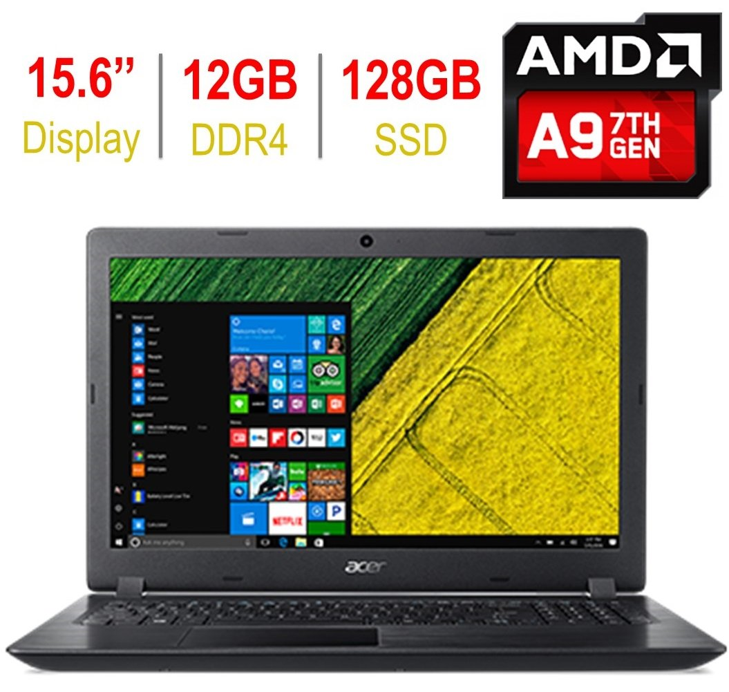 Acer Aspire F5-521 AMD Graphics Drivers Update
