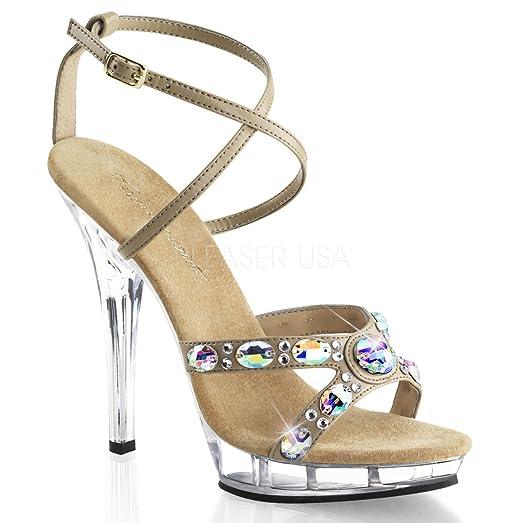 Women's Lip 145 Sandals