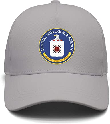 jdadaw US Interior Department DOI Unisex Adjustable Baseball Caps Sports Caps