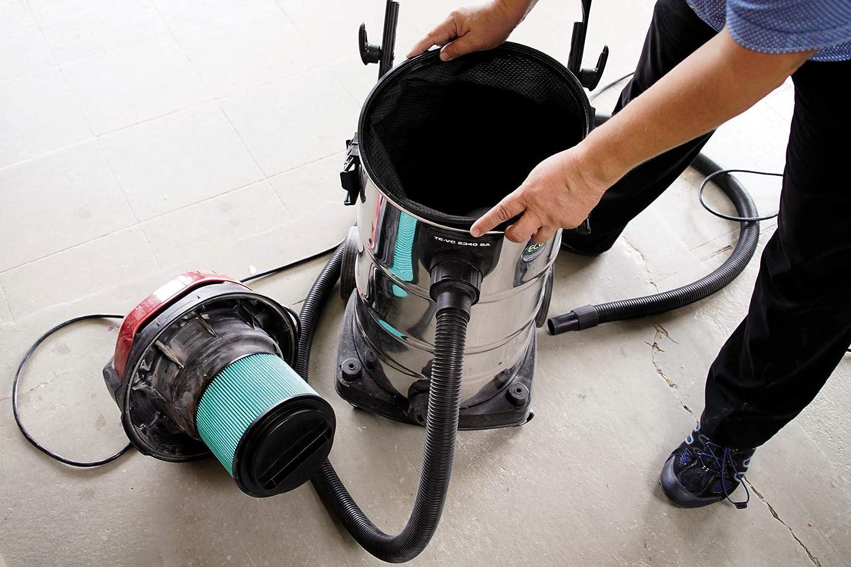 Einhell 2351250 accesorio y suministro de vacío Aspiradora de ...