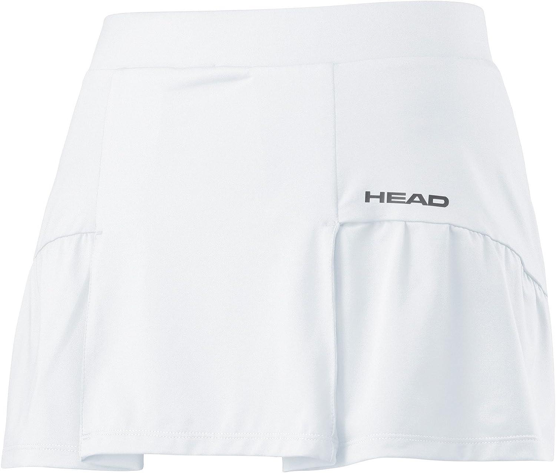 Head Club Camiseta de Tirantes, Niñas: Amazon.es: Ropa y accesorios
