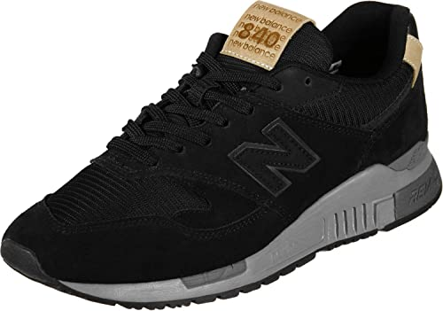 basket new balance 840 homme