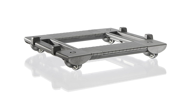 New 1000BASE-BX10-D WDM SFP TX1310//RX1550nm Transceiver For TP-Link TL-SM321B