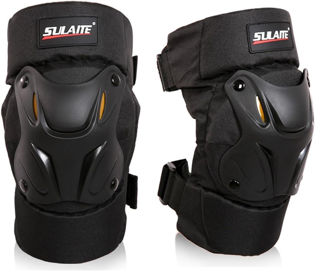 Cycling Racing Knee Elbow Pads Protector Mountain Bike Elbow Guards Knee Brace