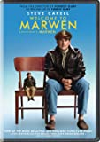 Welcome to Marwen (Bilingual)