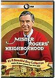 Mister Rogers' Neighborhood: It's a Beautiful Day