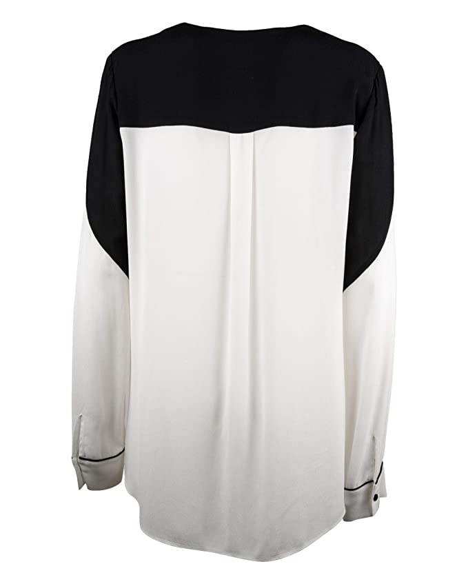 1g141q6835 it Amazon Cod Pinko Abbigliamento Donna Blusa tFSqxaU
