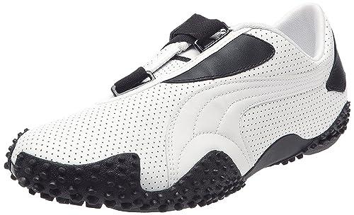 puma uomo scarpe mostro