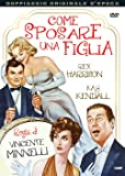 Come sposare una figlia [IT Import]