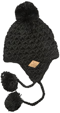 74c485fda8f Neff Women s Amy Earflap Hat