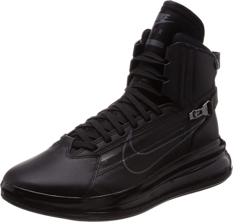 scarpe uomo nike 720 saturn