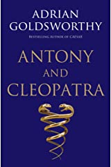 Antony and Cleopatra Kindle Edition