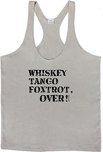 TooLoud #BestDaddyEver Muscle Shirt