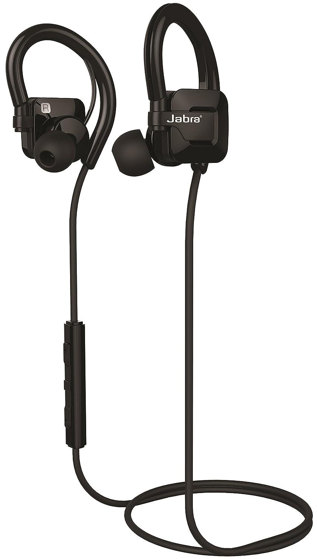 Jabra Step Bluetooth Stereo Kopfhrer Elektronik Rox Earphone Putih Limited