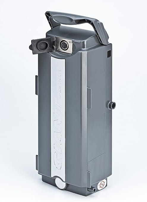 Giant Original Twist Batería de Ion de Litio – SANYO Celdas – 26 V ...