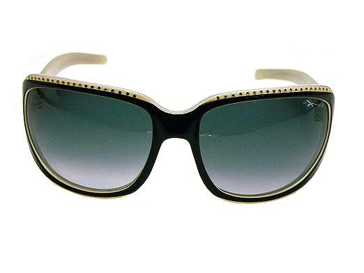 oxydo sunglasses