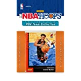 Miami Heat 2019 2020 Hoops Basketball Factory Sealed 10 Card Team Set with Goran Dragic, Dion Waiters and Jimmy Butler…