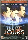Treize jours (Edition Prestige) [Édition Collector]
