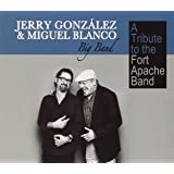 Tribute to the Fort Apache Band