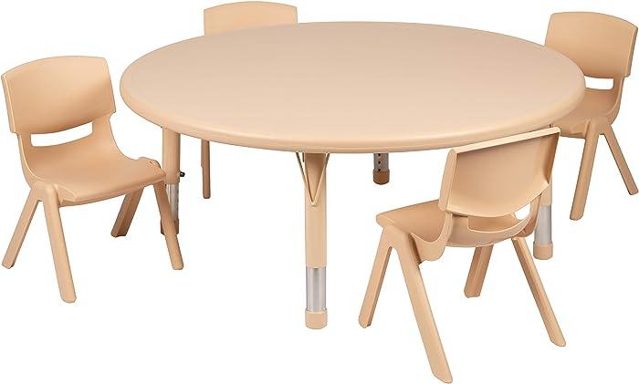 Flash Furniture 45