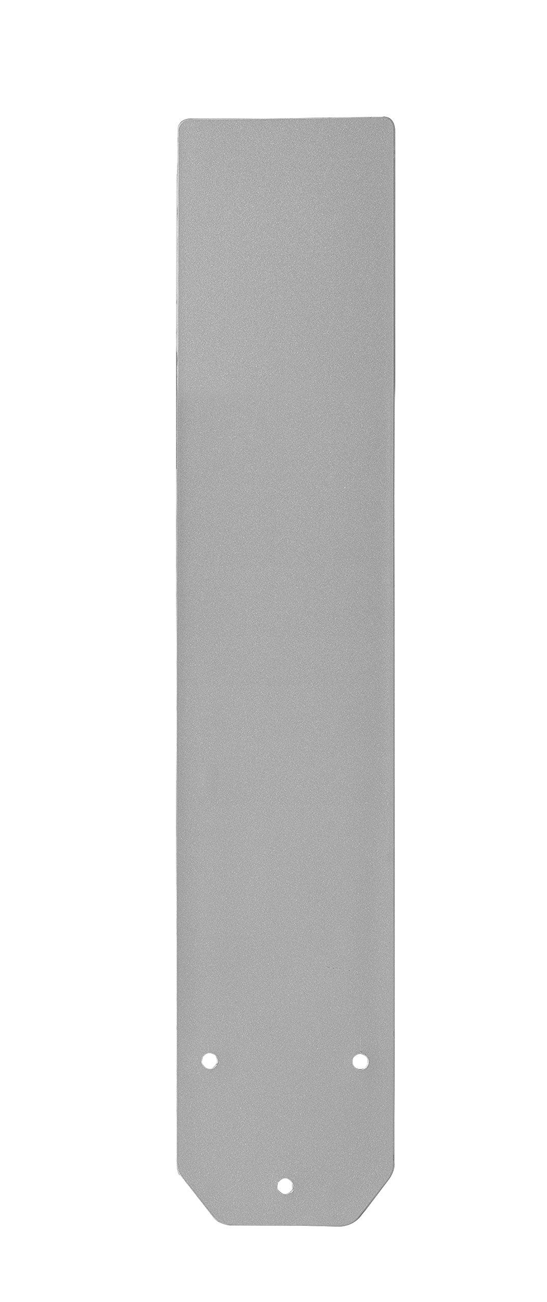 Fanimation BPW7914BN Levon Custom Blade Set of Eight - 52 inch - BN