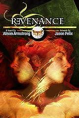 Revenance Kindle Edition