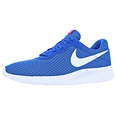 nike women tanjun trainers