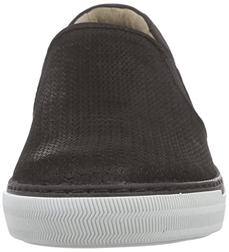 Racket 72, Womens Loafers Camel Active