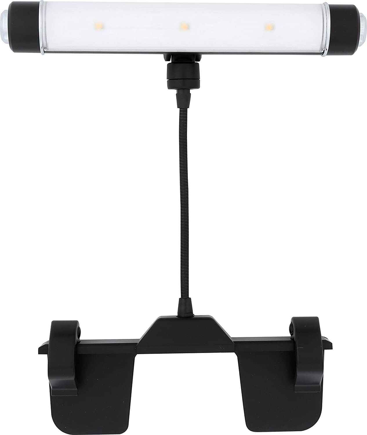 Rite Lite LPL600B battery operated Picture Light