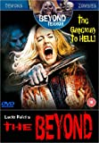 The Beyond (Beyond Terror) [DVD] [1981]