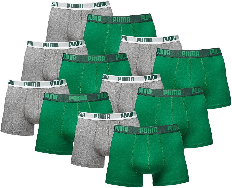 Herren Retro Boxershorts Baumwolle Unterhosen Unterwäsche Underwear Boxers M-XXL