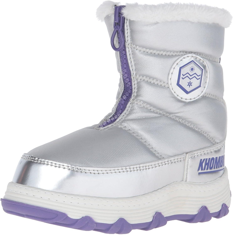 Khombu Mayra Snow Boot