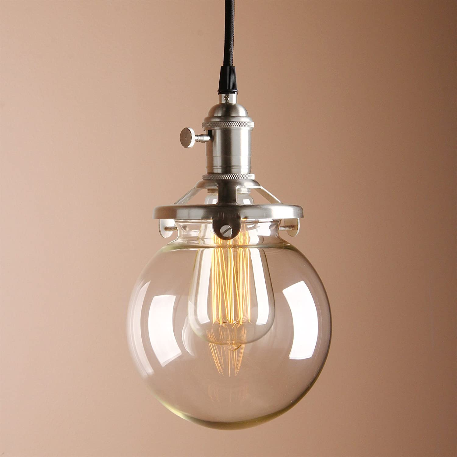 looking genius most table bulb marvelous fixtures ceiling light lamp pendant commercial edison industrial lighting lights