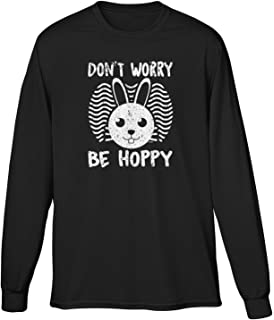 Life is Good Mens Crusher Tee Hoppy Camper The Life is good Company 48296