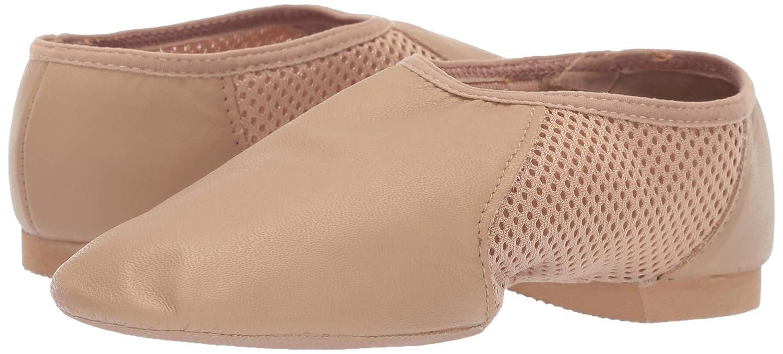 Leo Girls Aire Jazz Shoe Dance