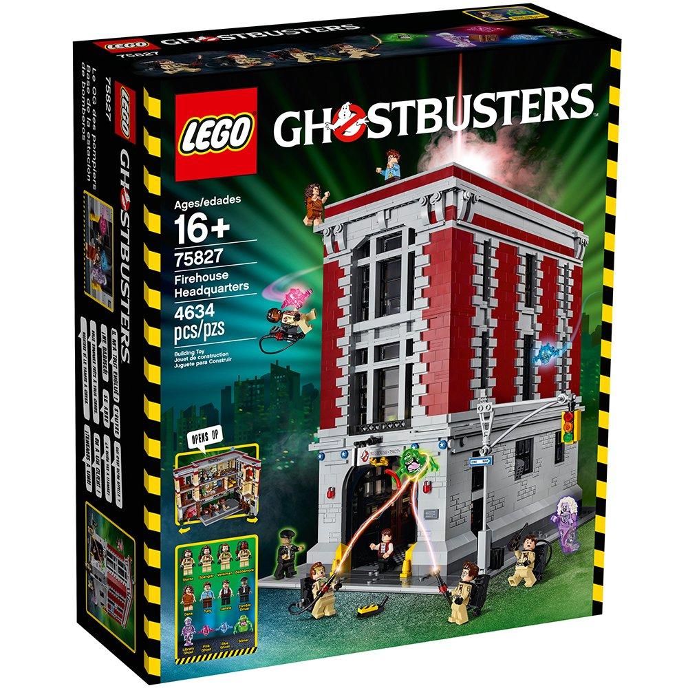 More Than 200 LEGO Sets Retiring Soon - The Brick Fan