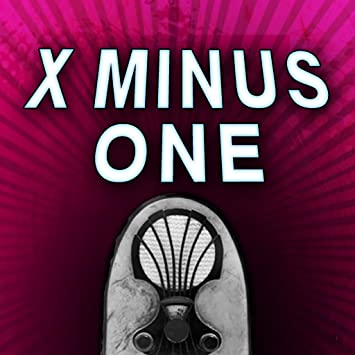 Amazon com: X Minus One - OTR: Appstore for Android