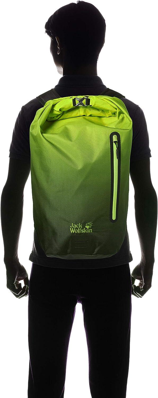 Jack Wolfskin Aurora 20 Pack ab 62,90 € | Preisvergleich bei