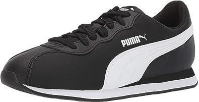 scarpe puma turin