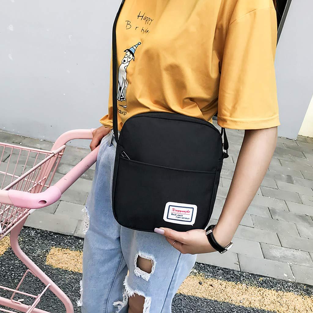 Backpack For Women Business Computer Travel Bag Male /& Female High School Student Bag 3Pcs