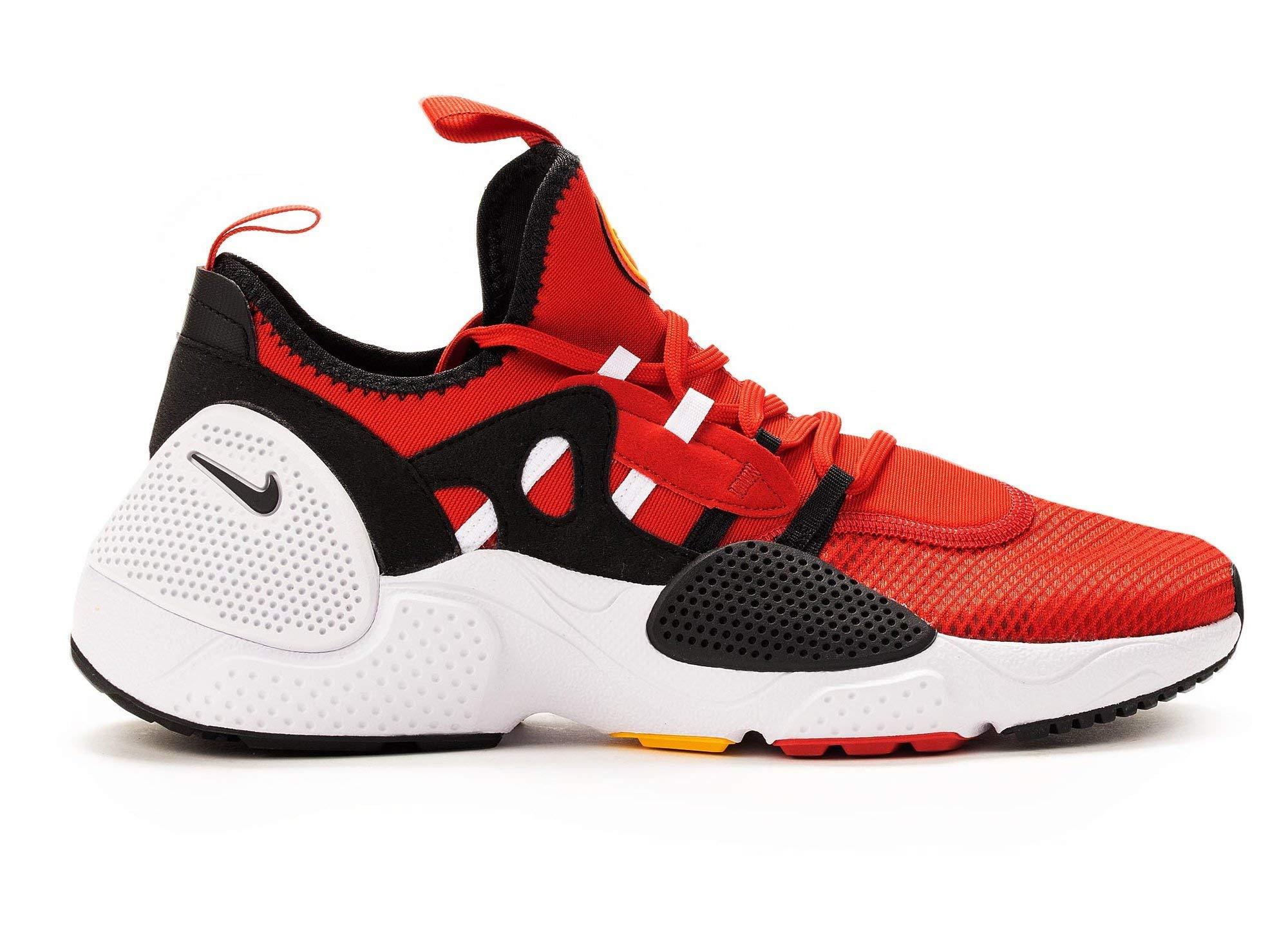 Nike Huarache E.D.G.E. TXT Low-Top Sneakers AO1697